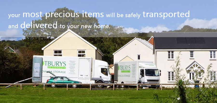 potburys removals moving house